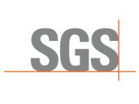 SGS TECNOS, S.A.