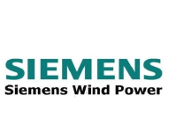 SIEMENS WIND POWER, S.L.