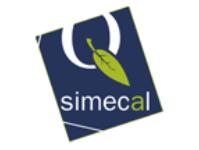 SIMECAL SL. Seguridad Industrial, Medio Ambiente y Calidad