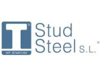 STUD STEEL, S.L.