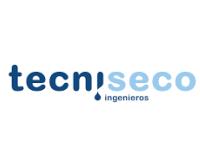 TECNISECO INGENIEROS, S.L.