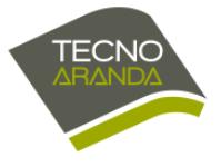 TECNOARANDA, S.L.