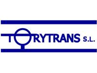 TORYTRANS, S.L.