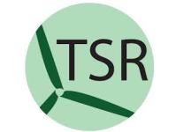 TRATAMIENTO SUPERFICIAL ROBOTIZADO, S.L.